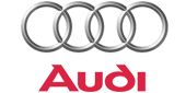 digital magician logo