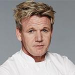 Gordon Ramsay image